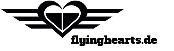 flyinghearts.de